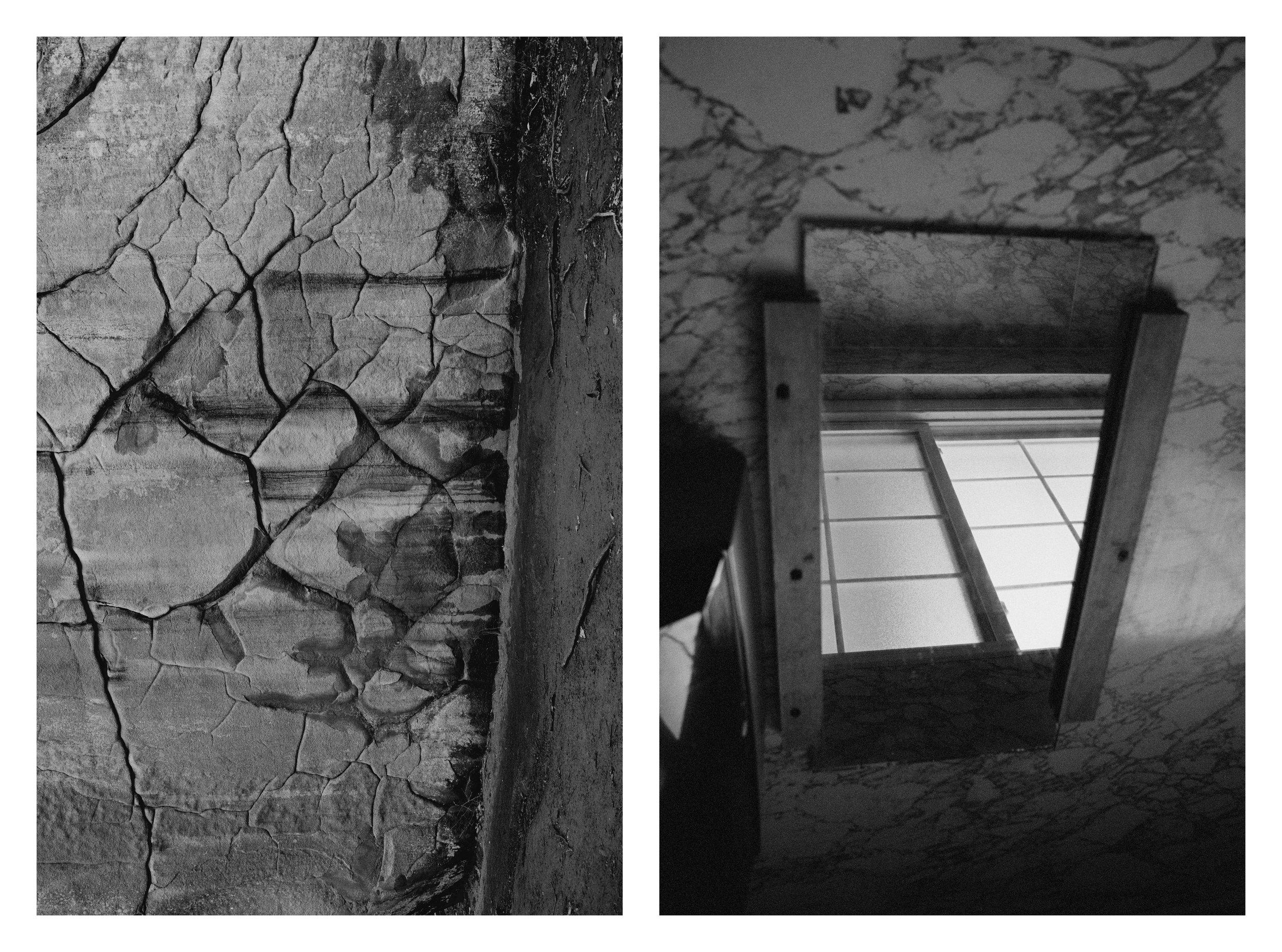 walls and window 2.jpg
