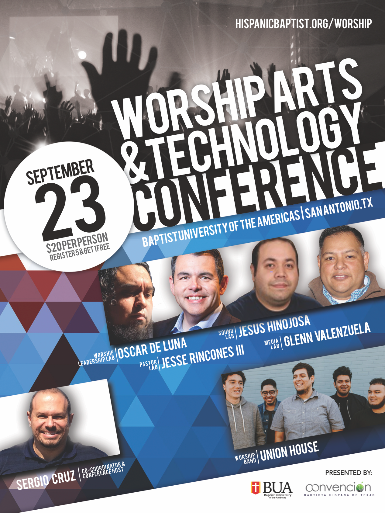 Worship Arts Conference.png