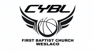 CYBL Logo.jpeg