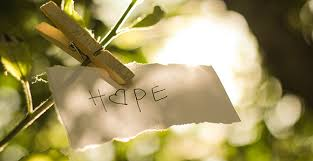 hope-2.jpeg