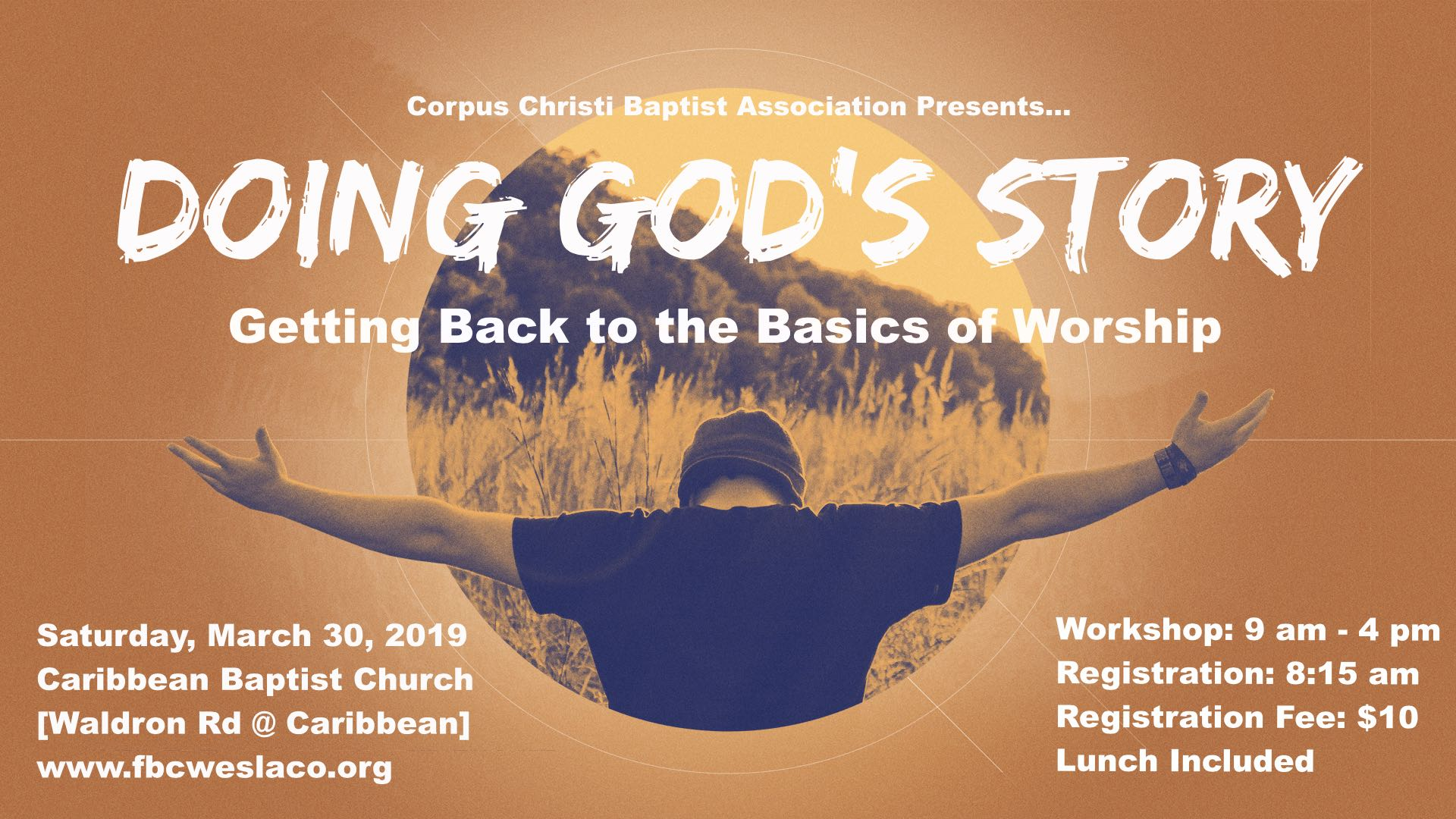 Worship Workshop Flyer.jpg