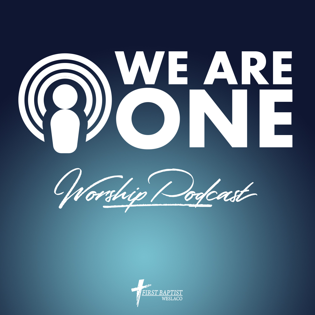 we are one podcast logo 2.jpg