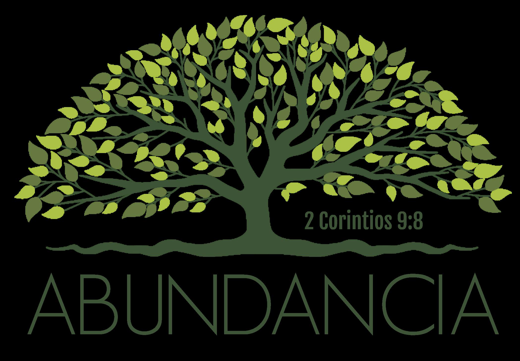 Abundancia - Transparent - 2000x.png