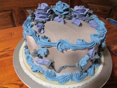 cakes and pets and stuff 112.JPG
