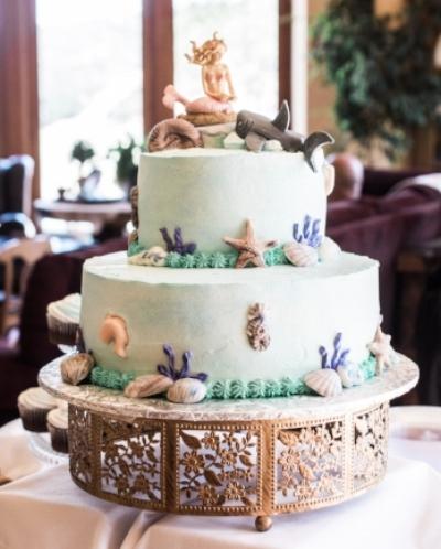 mermaid cake.jpg