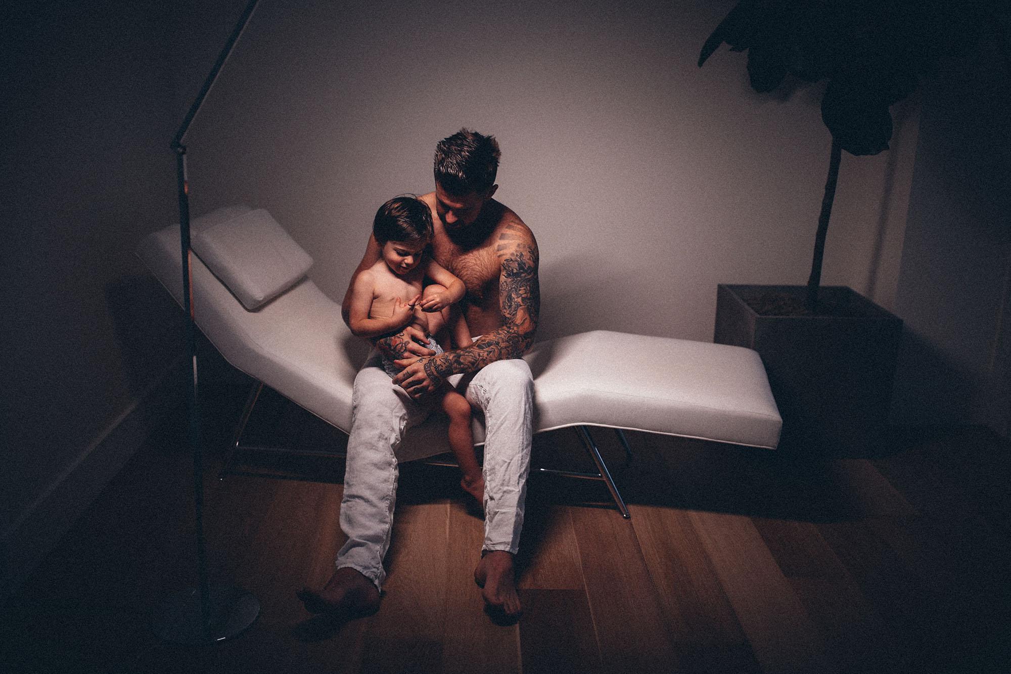familystudioportraits10.jpg