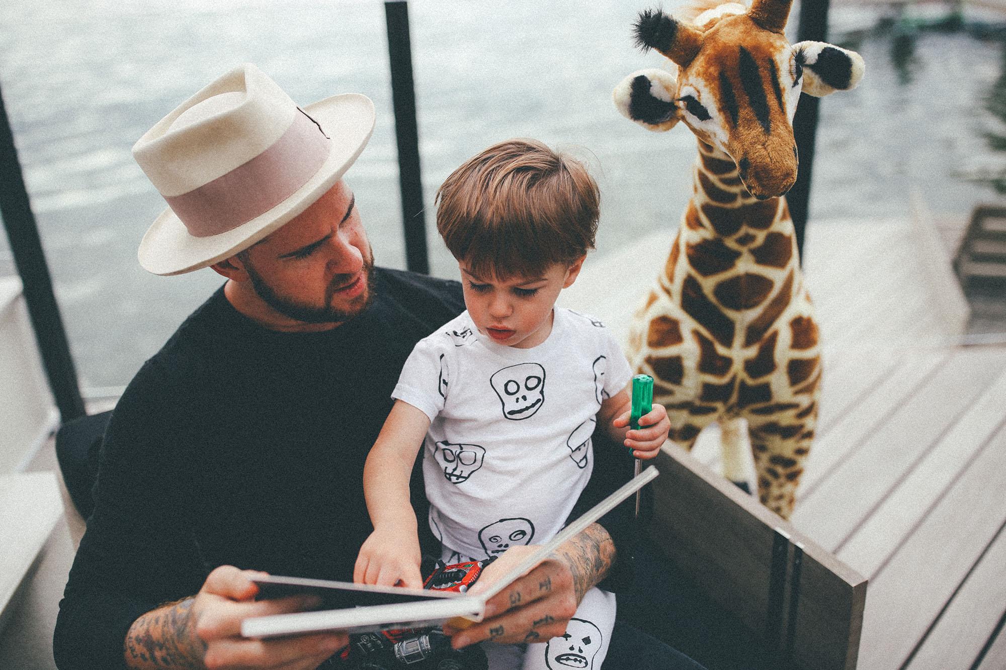 nununu_toddler_bookclub4.jpg