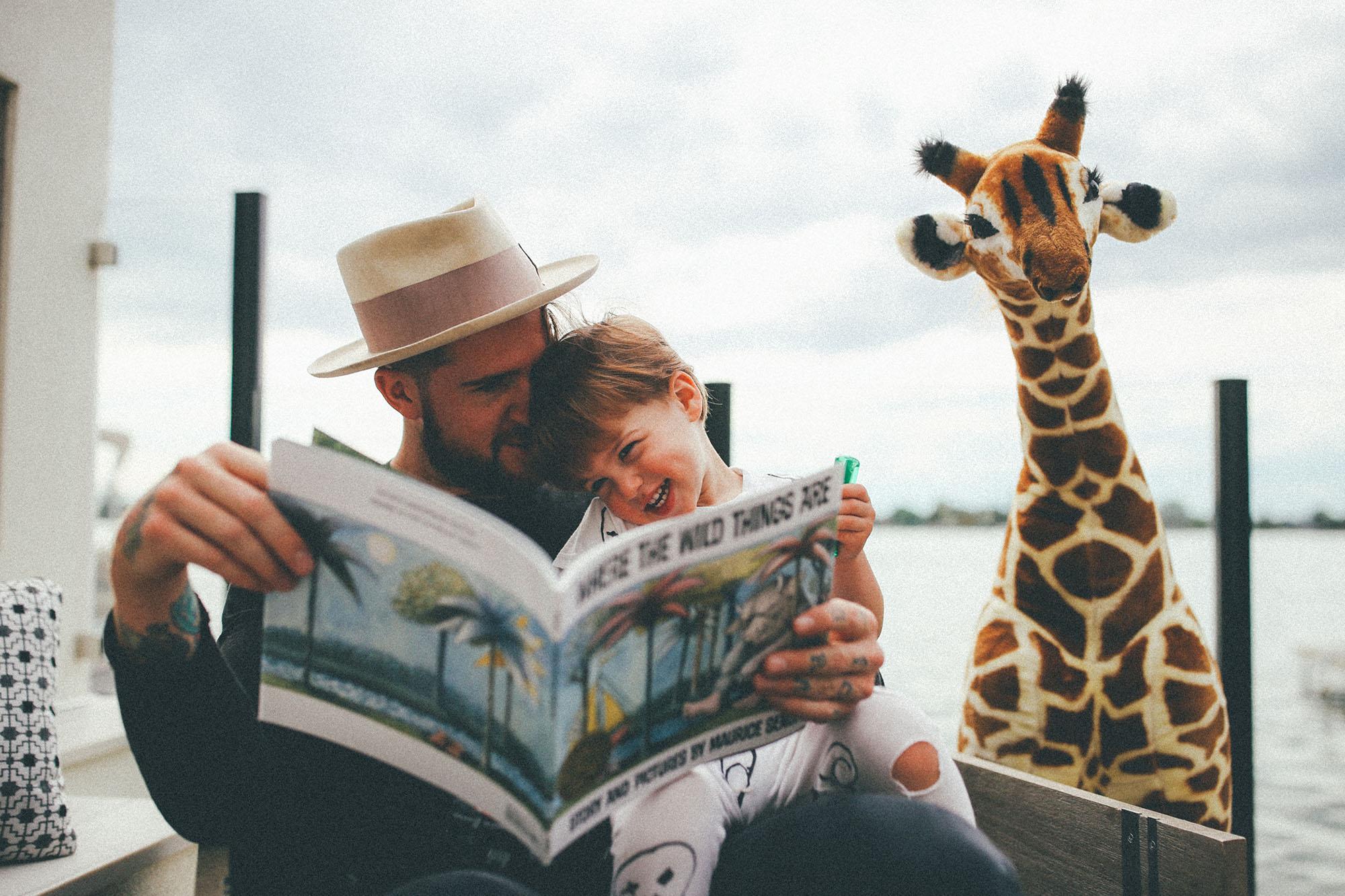 nununu_toddler_bookclub19.jpg