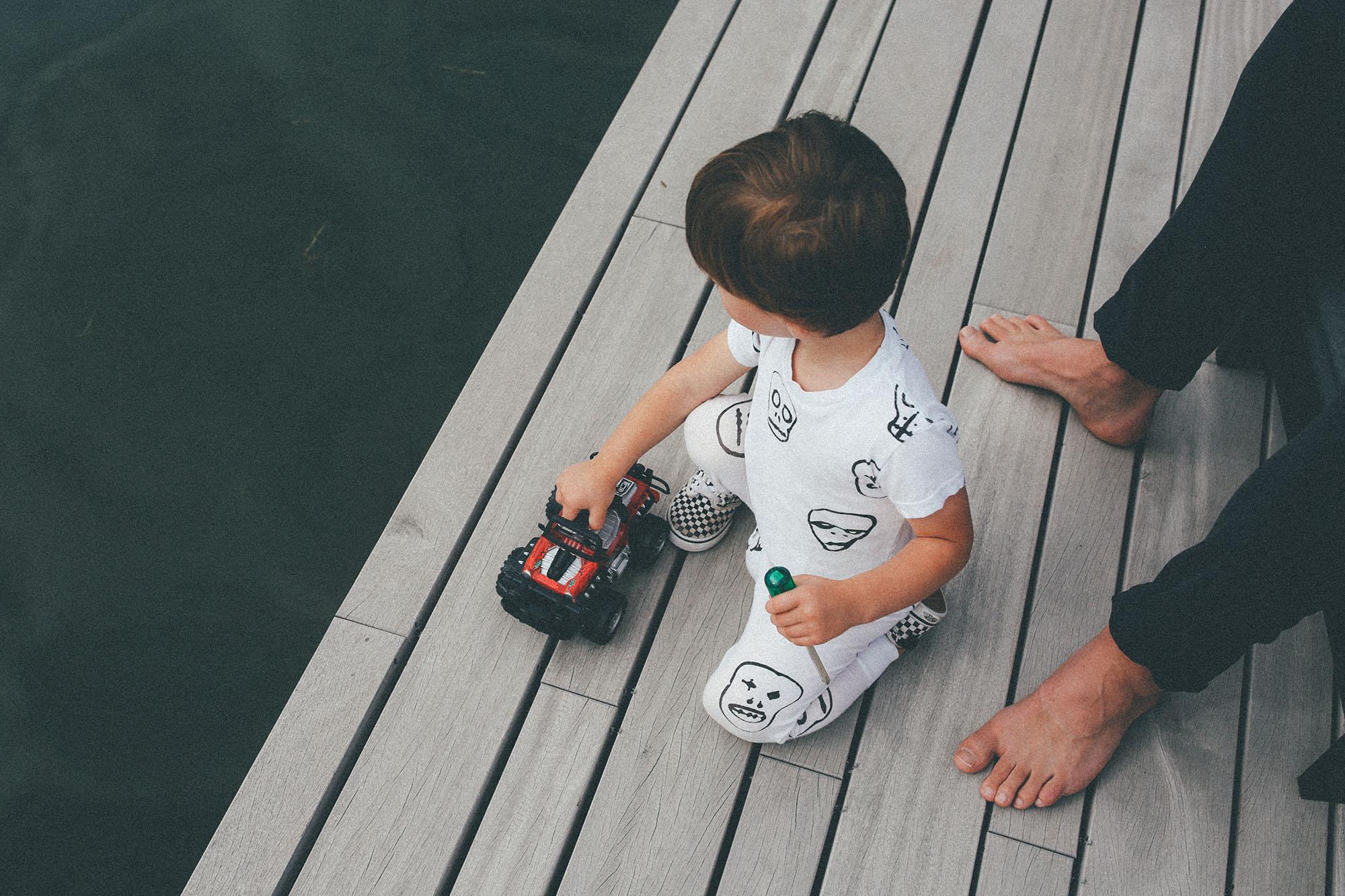 nununu_toddler_bookclub35.jpg