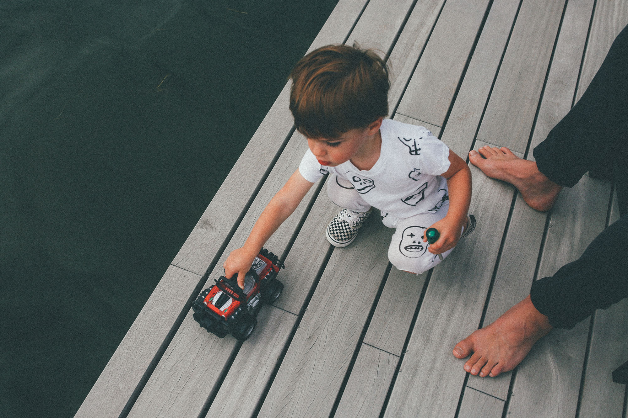 nununu_toddler_bookclub34.jpg