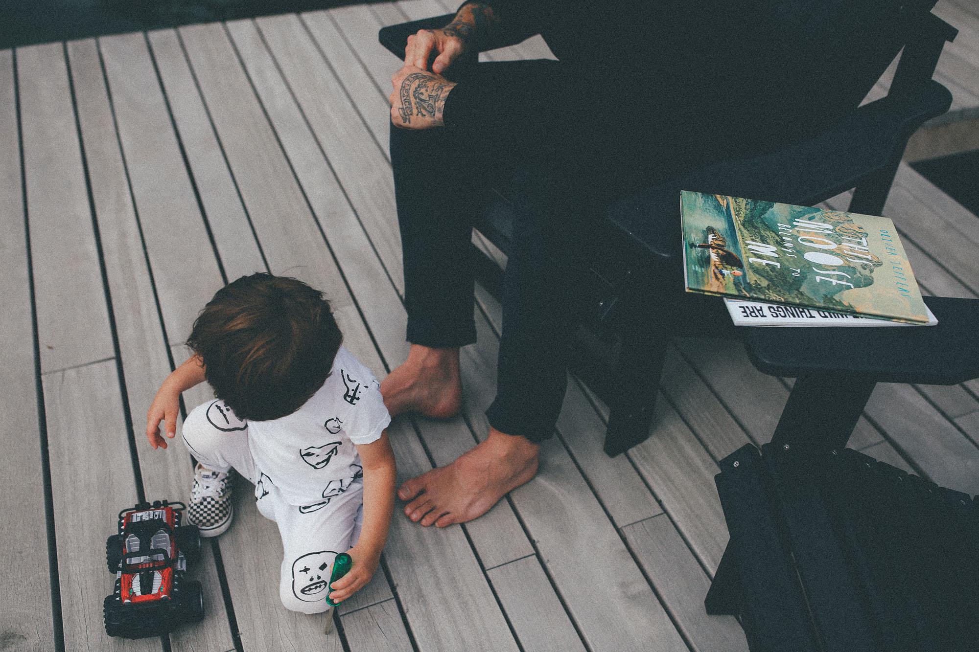 nununu_toddler_bookclub37.jpg