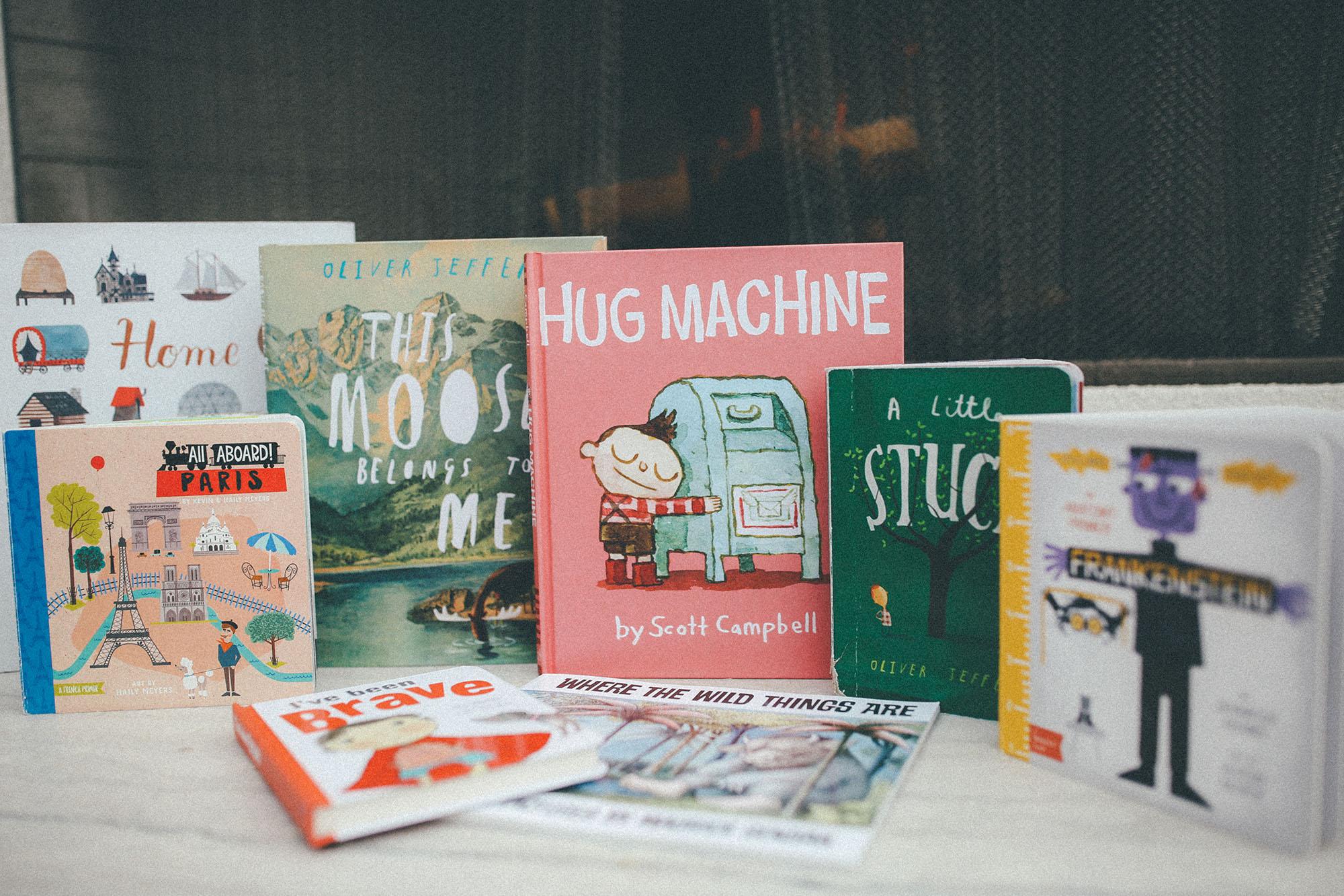 nununu_toddler_bookclub44.jpg