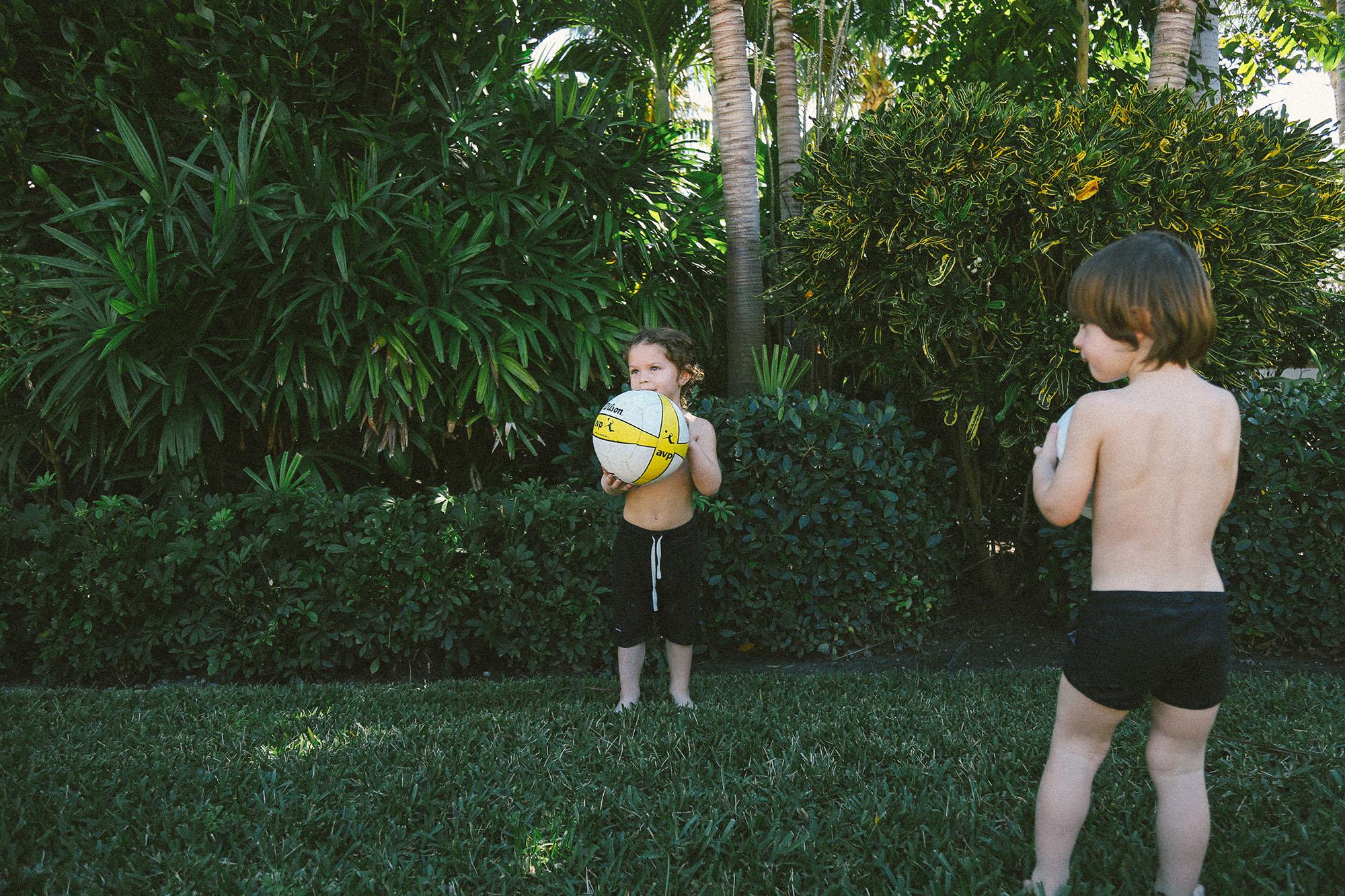 nhl_all_star_break_miami_toddlers78.jpg