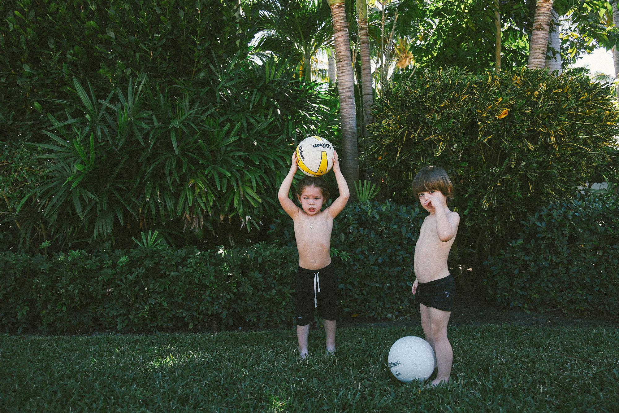 nhl_all_star_break_miami_toddlers79.jpg