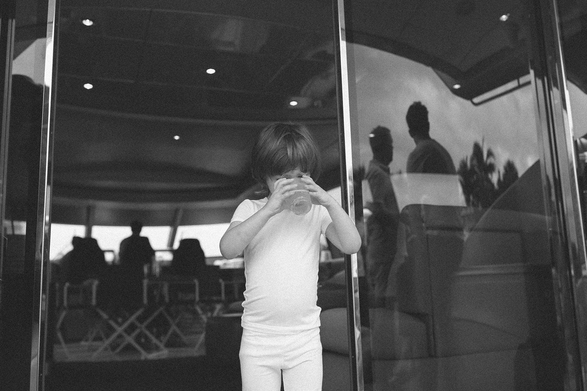 nhl_all_star_break_miami_toddlers_bw17.jpg