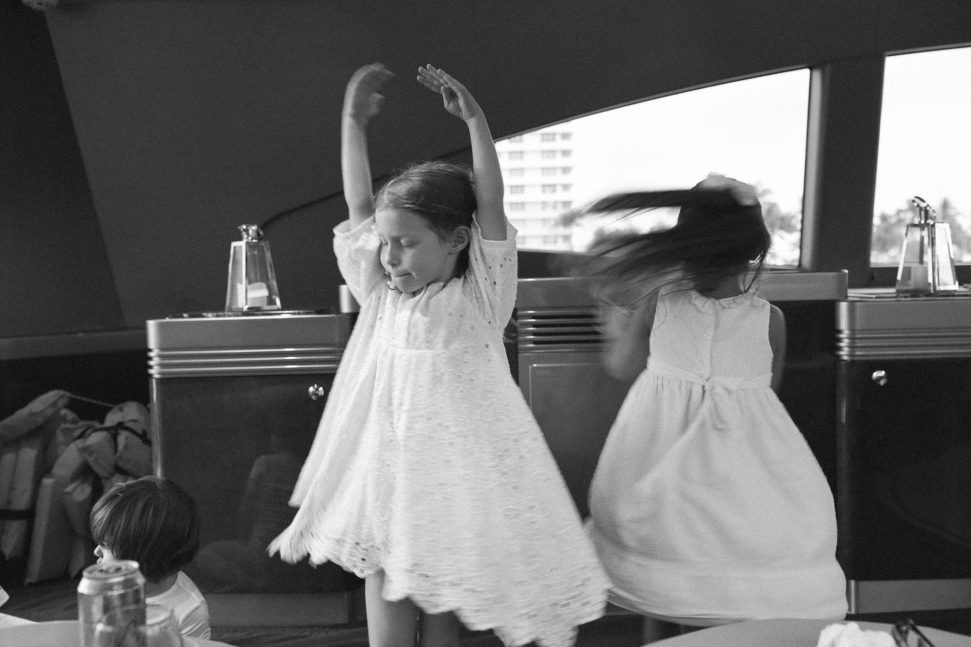 nhl_all_star_break_miami_toddlers_bw26.jpg