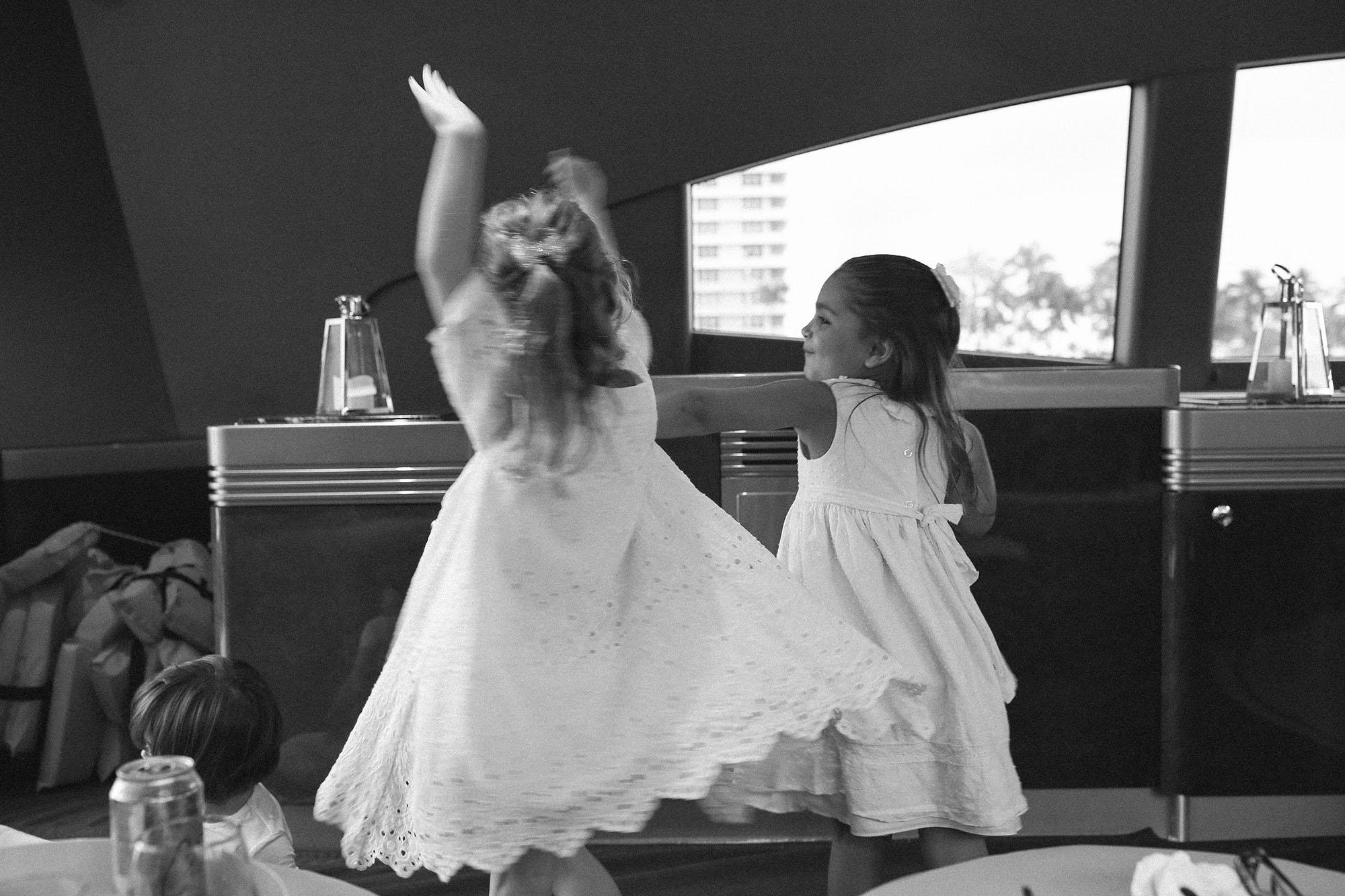 nhl_all_star_break_miami_toddlers_bw27.jpg