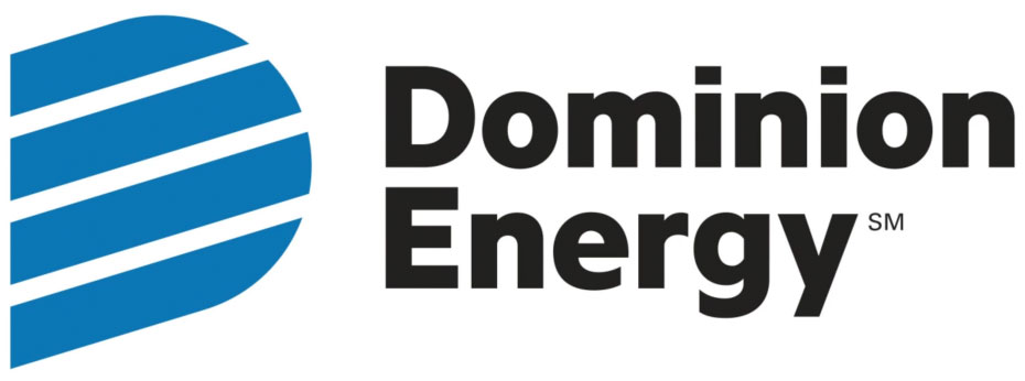 dominion-energy-elp.jpg