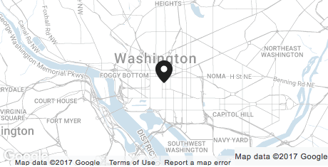 dc-office-location.png
