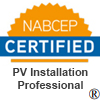 icon_NABCEP-PV.png