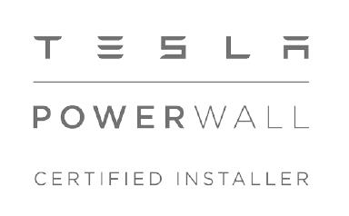 Certified Installer.png