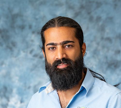 Omid-Ahmadi.jpg