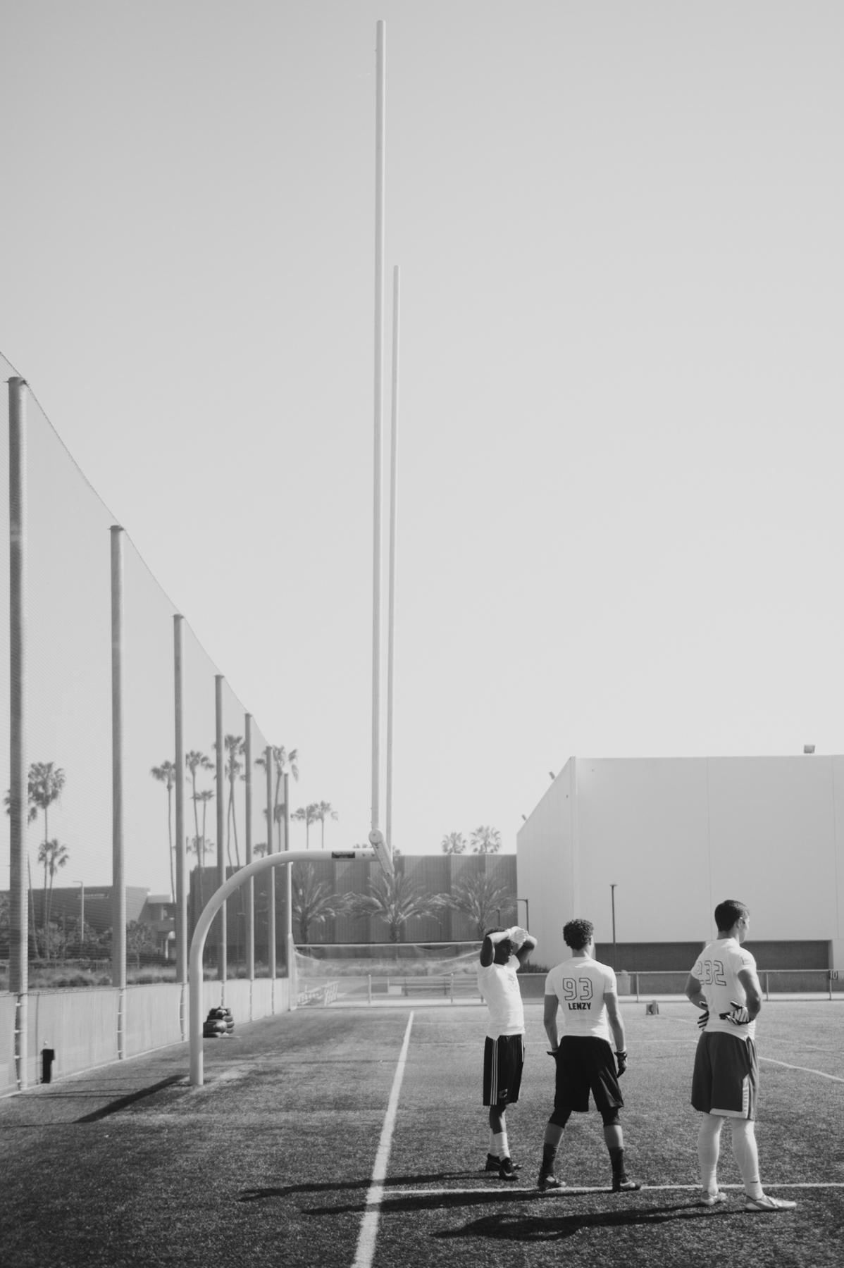 jrfoley-nikefootball-8.jpg