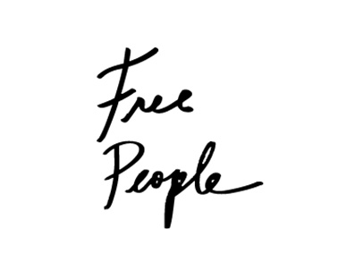LOGOS_0002_Free-People-logo.jpg