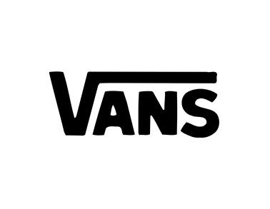 LOGOS_0004_Vans-logo.jpg