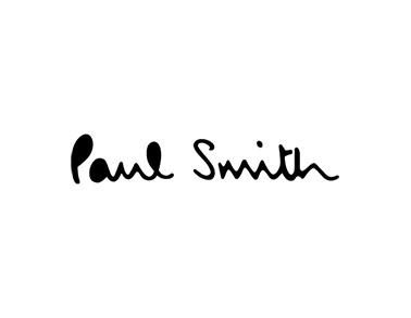 LOGOS_0005_Paul Smith.jpg