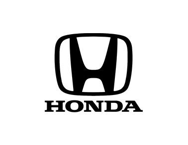 LOGOS_0006_Honda.jpg