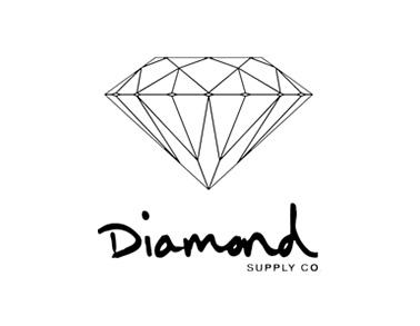 LOGOS_0007_Diamond.jpg