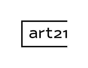 LOGOS_0009_art21-logo.jpg