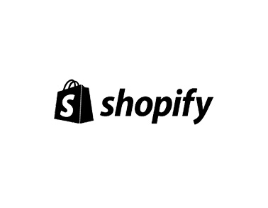 LOGOS_0013_shopify-tr.jpg