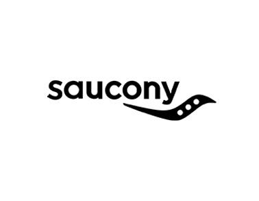 LOGOS_0015_saucony-logo.jpg