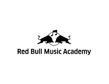 LOGOS_0016_red_bull.jpg