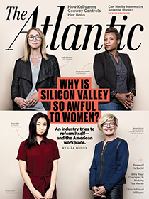 atlantic cover - smaller.png