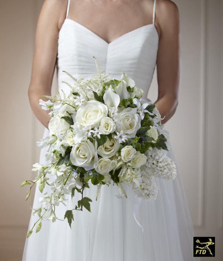 Wedding Flowers Festusflowers Com