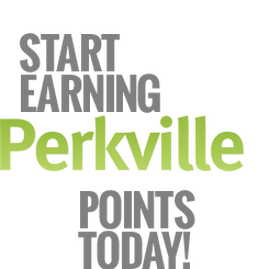 body-evolutions-start-earning-perkville-points.png