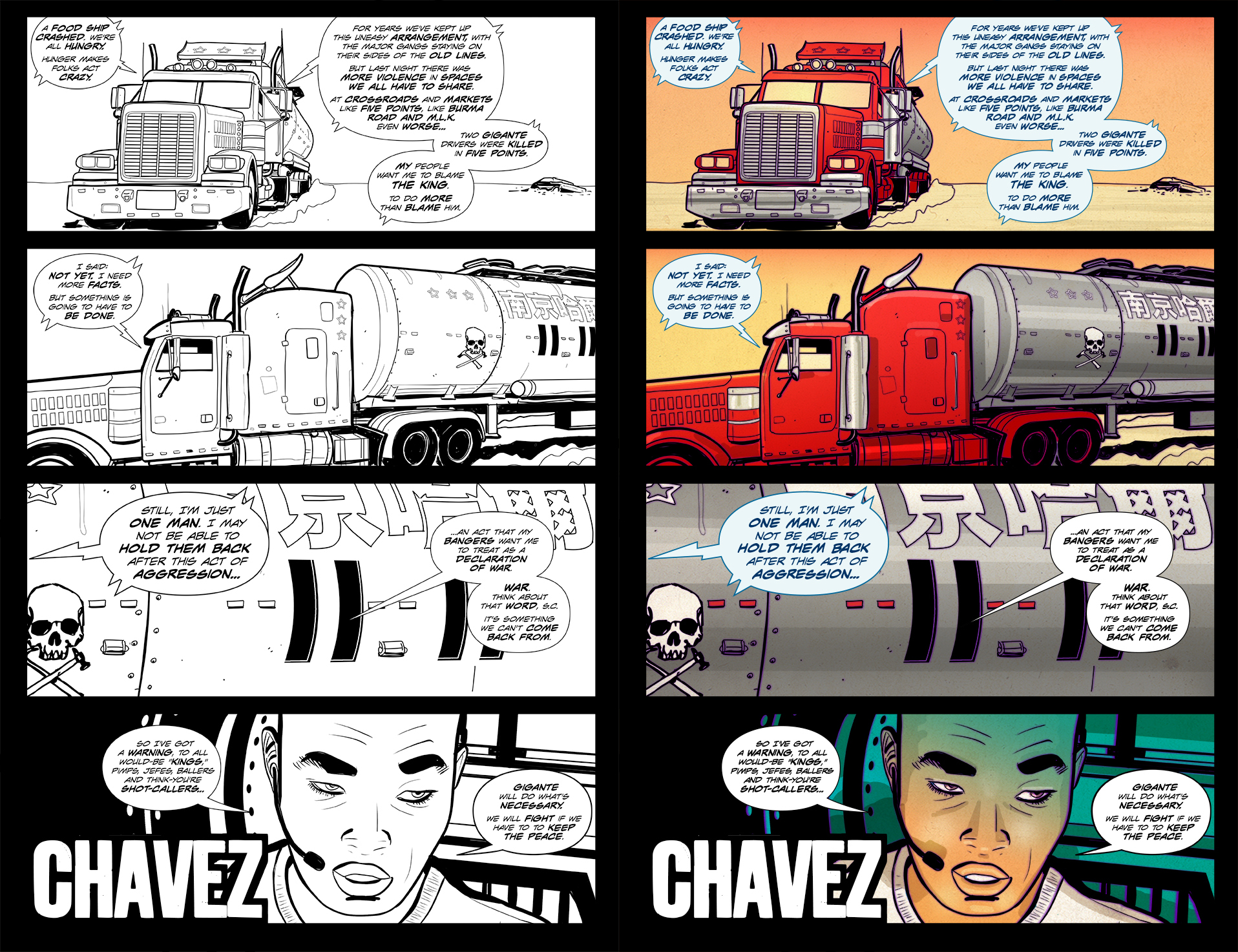 CHAVEZ2 color-example.jpg