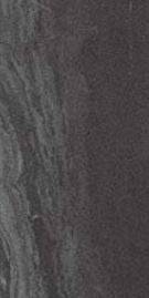 Fusion Black (2).JPG