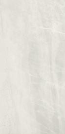 Fusion White (2).JPG