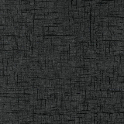 SPARKLING BLACK.jpg