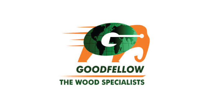 Goodfellow-flooring-logo-675x321.png