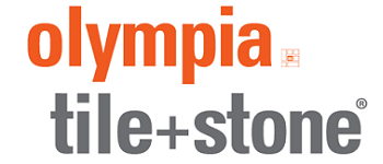 olympia-tile-stone.png