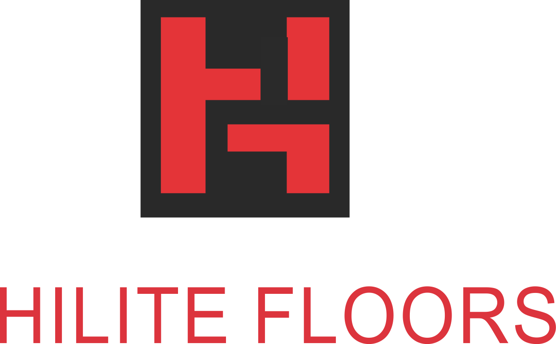 HILITE_FLOOR_VECTOR_FILE_FINAL (1).png
