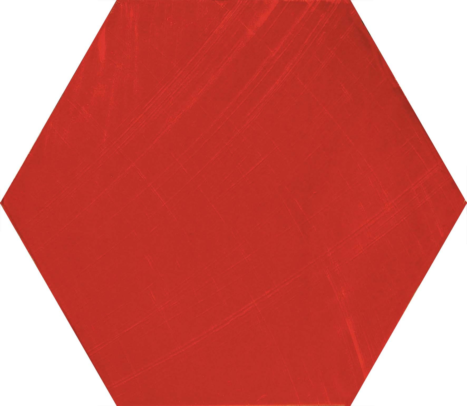 TL20ID01 indy esagona RED .jpg