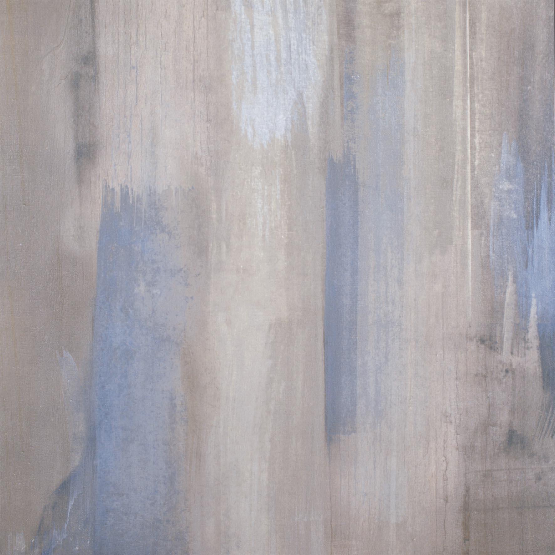 Nurb. blu 3.jpg