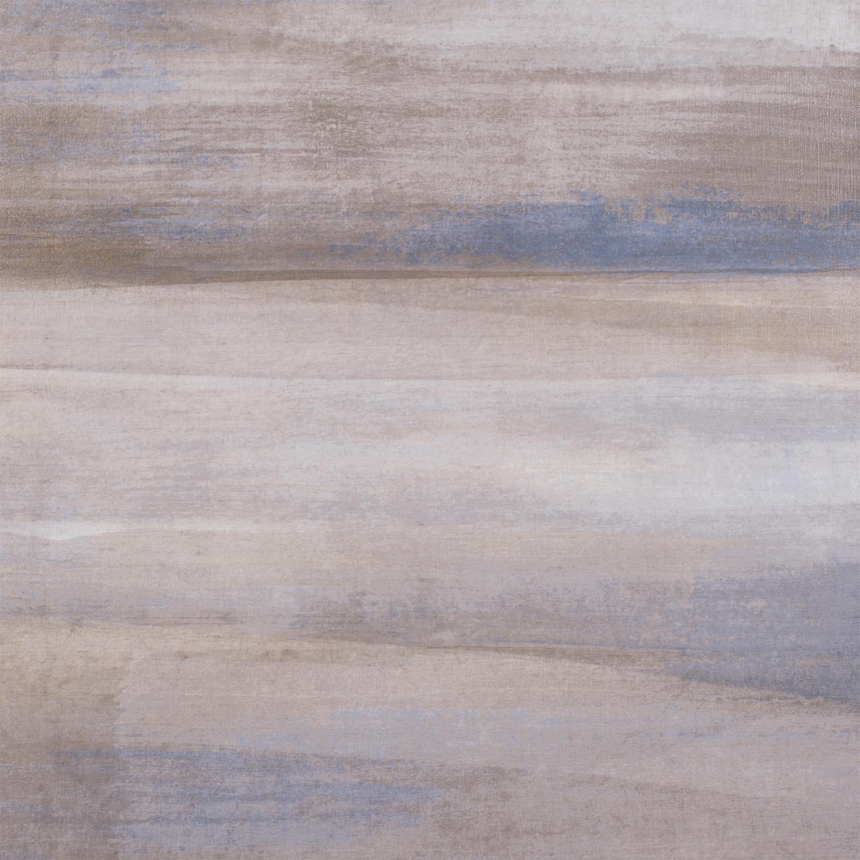 Nurb. blu2.jpg