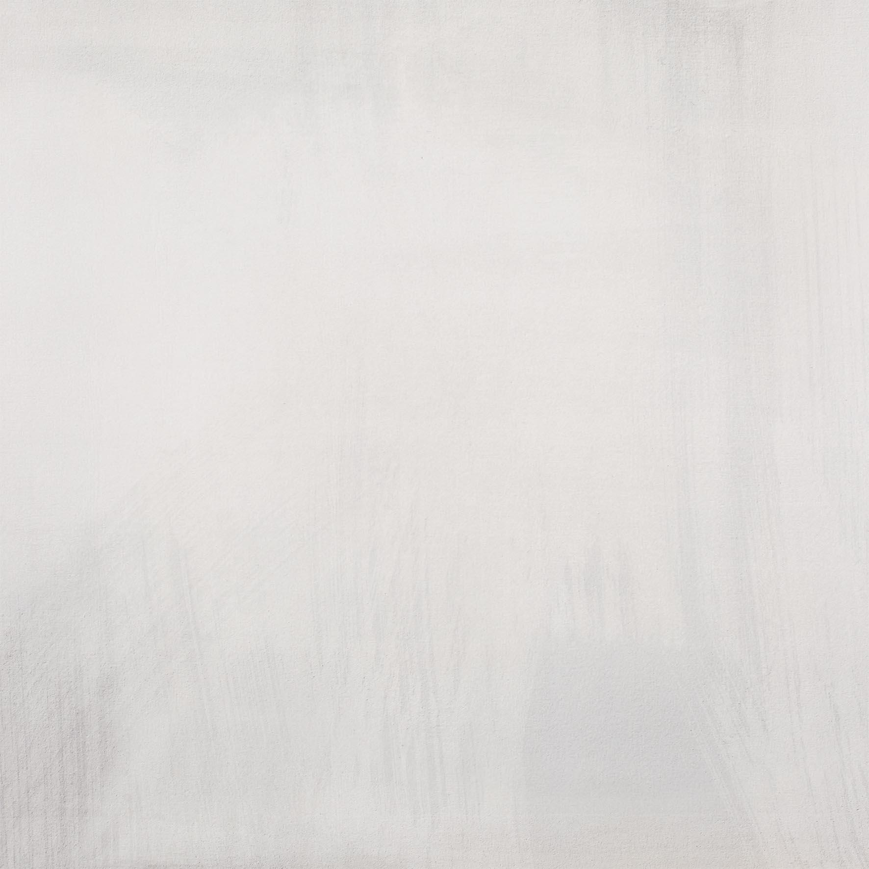 nurb. grigio1.jpg